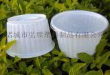 450ML一次性冷飲杯/飲料杯/果汁杯