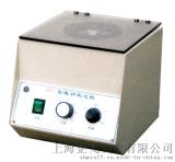 企戈电动离心机      800、YXJ-1
