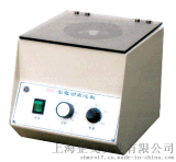 企戈電動離心機      800、YXJ-1