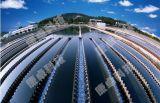 自来水公司水厂自动化控制监控系统南京厂家哪家好