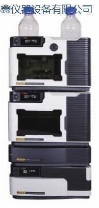 杭州液相色谱仪价格 邢台液相色谱仪价格 巴中液相色谱仪供应商