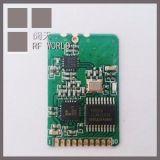 無線溫度傳感模組, 18b20專用溫度模組
