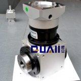 厂家专业生产ZT75-S3精密转向器,质优价廉