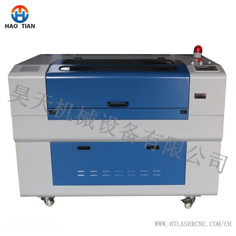 小型切割机,激光切割机,广告行业切割机