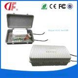纳瑞斯DF518H150大功率防水应急电源盒,IP66路灯工矿灯高棚灯防水应急电源盒