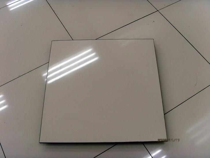 西安厂家供应 未来星全钢防静电地板质量 陶瓷防静电地板价格