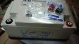 科士达65AH免维护铅酸蓄电池