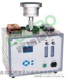 山西厂家直销LB-6120型综合大气采样器 加热型