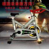 運動動感單車增強體質健身動感單車價格