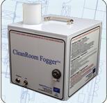 美国AP fogger2 气流流型检测仪,水雾发生器,温度验证系统