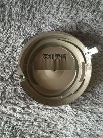 深圳奥信AXZDP-80-150-200精密振动盘底座 压电振动盘底座自动送料振动盘厂家非标振动盘设备深圳奥信SL-30L调频控制器