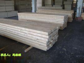 单板层积材和胶合板的区别