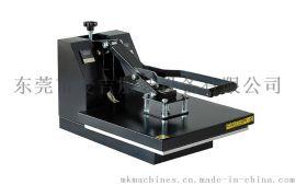 热转印烫画机 全自动热转印机 转印机