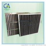 活性炭过滤器样式 图片 尺寸 价格