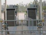 CHINA   機械格柵除污機