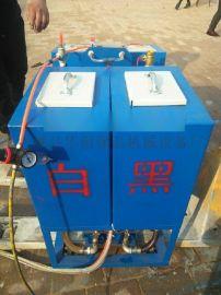 小型聚氨酯发泡机 低压聚氨酯发泡机