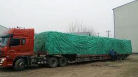 台州陶粒,现货供应15267575553