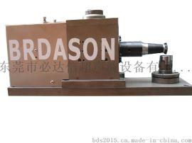 BDS**超声波点焊机  20K金属点焊机