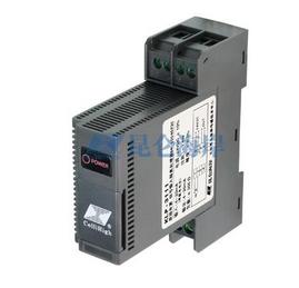 北京昆仑海岸信号隔离模块KLP-3211-1厂家直销