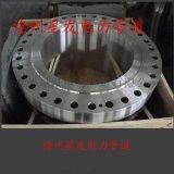 對焊法蘭合金鋼不鏽鋼法蘭管道管件法蘭鍛造凸緣墊片螺栓