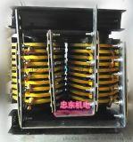 襄阳静止式进相器专用DB系列变压器