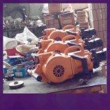 YN30A型手持式内燃凿岩机厂家优惠价销售