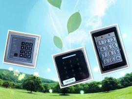 刷卡门禁系统,ID, IC刷卡一体机,办公室,小区门口刷卡器,专业设备供应商