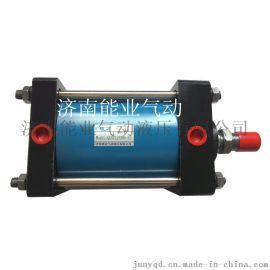 气缸密封件高温气缸信誉可靠