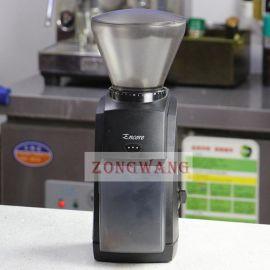 美國原裝BARATZA ENCORE 錐刀磨豆機最新版電動磨豆機