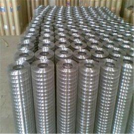 威海乳山万通热镀锌电焊网文登荣成电焊网规格齐全
