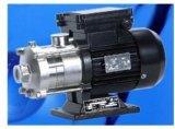 轻型立式多及离心泵