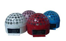 LED水晶魔球