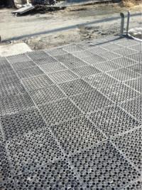 嘉兴排水板
