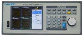 多通道可编程直流电子负载(FT66100A)