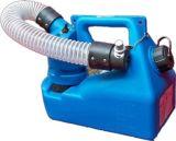 电动喷雾器(带软管型) (OR-DP2L