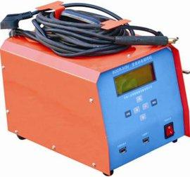 八达钢丝网骨架复合管电熔焊机