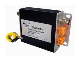 河南三合一视频监控防雷器,河南二合一信号防雷器,河南防雷,河南防雷公司,监控系统防雷工程