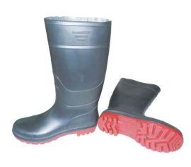 PVC雨靴 (SS032)