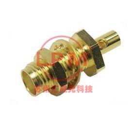 蘇州匯成元供應GIGALANE AFS03(G06SFC003) 系列替代品微波電纜組件