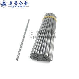 YL10.2硬质合金精磨抛光圆棒 合金棒材