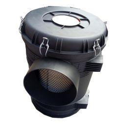 重汽豪沃T7H逆變器重汽逆變器电源逆變器(1000W) 712W25441-6051