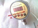 数字压力表BD-801K 数显压力控制表 带上下限控制