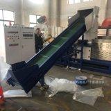 MT85高效型PE,PP薄膜回收造粒生產線