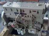 康明斯M11发动机 M11-C300
