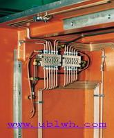 UBX006油气智能润滑系统