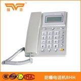 BHH-粉塵防爆電話機 防爆電話 防爆電話耦合器