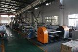 厂家直销ASA装饰膜生产线 ASA装饰膜机组欢迎咨询