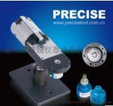 HARTING端子09150006207压接工具YJQ-W2Q   DWQ-CDS C2