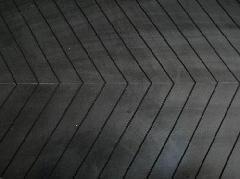 菱形橡胶板多种花纹橡胶板