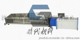 SDWL-50/100/150/200/500KN电子式卧式拉力试验机